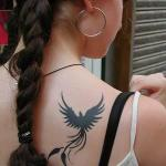 Airbrush Tattoo Design9 150x150 - 100's of Airbrush Tattoo Design Ideas Pictures Gallery