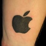 Pop Art Tattoos Design3 150x150 - 100's of Pop Art Tattoo Design Ideas Pictures Gallery
