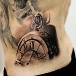 Pop Art Tattoos Design6 150x150 - 100's of Pop Art Tattoo Design Ideas Pictures Gallery
