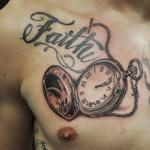 Pop Art Tattoos Design7 150x150 - 100's of Pop Art Tattoo Design Ideas Pictures Gallery