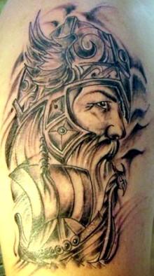 Tattoo design ideas pictures gallery 100 s of warrior tattoo design