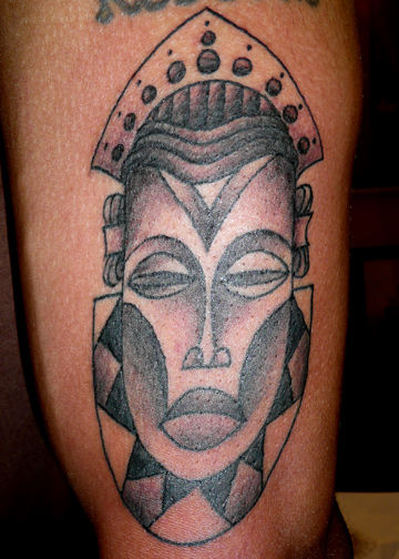 100s of african tattoo design ideas pictures gallery