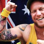100's of Australian Tattoo Design Ideas Pictures Gallery