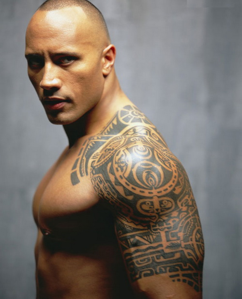 100's of Aztec Tattoo Design Ideas Pictures Gallery