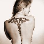 Capricorn Tattoo8 150x150 - 100's of Capricorn Tattoo Design Ideas Pictures Gallery