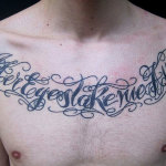 Chicano 2 150x150 - 100's of Chicano Tattoo Design Ideas Pictures Gallery