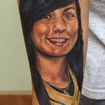 Daughter 8 150x150 - 100's of Daughter Tattoo Design Ideas Pictures Gallery