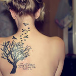 Family Tree 3 150x150 - 100's of Family Tree Tattoo Design Ideas Pictures Gallery