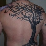 Family Tree 6 150x150 - 100's of Family Tree Tattoo Design Ideas Pictures Gallery
