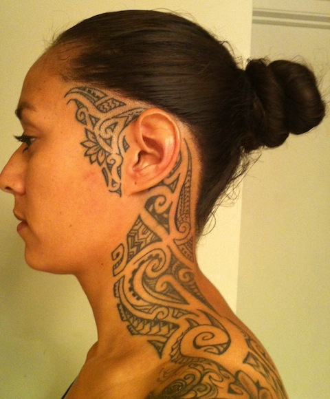 100 39 s of filipino tattoo design ideas pictures gallery for Filipino tribal tattoos and meanings