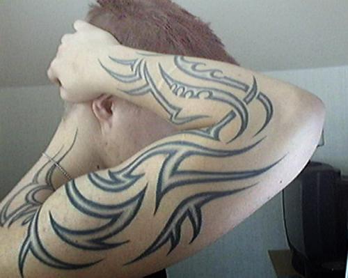 6e7ce329e396 100 Quality Uk Store Tattoos Tribal Tattoo Forearm Unique 60 Tribal Forearm Tattoos For Men Manly Ink Design Ideas Imclao Com