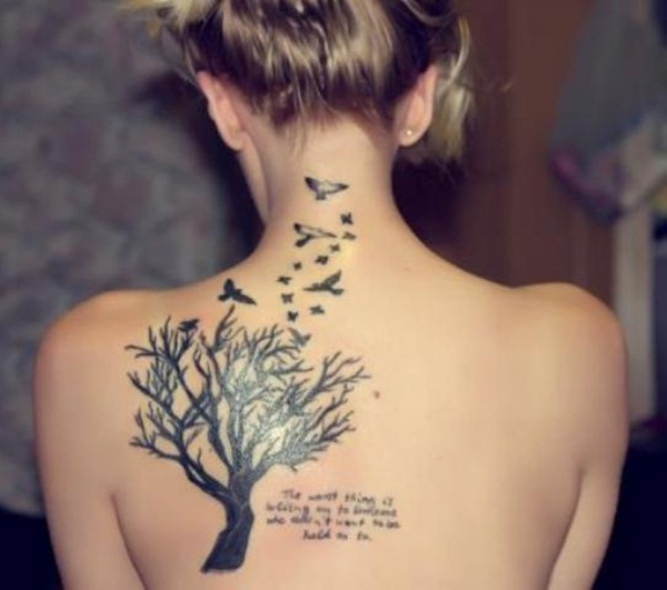 100 39 s of girls shoulder tattoo design ideas pictures gallery for Tattoos on shoulder for girl