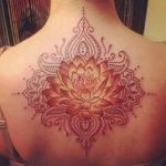 Hindu 8 150x150 - 100's of Hindu Tattoo Design Ideas Pictures Gallery
