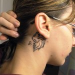 Leo Tattoo11 150x150 - 100's of Leo Tattoo Design Ideas Pictures Gallery