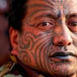 Maori 7 150x150 - 100's of Maori Tattoo Design Ideas Pictures Gallery