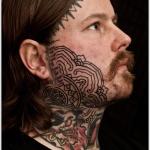 Maori 9 150x150 - 100's of Maori Tattoo Design Ideas Pictures Gallery