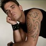 Maori Tribal Tattoo1 150x150 - 100's of Maori Tribal Tattoo Design Ideas Pictures Gallery