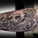 Mexican 10 150x150 - 100's of Mexican Tattoo Design Ideas Pictures Gallery