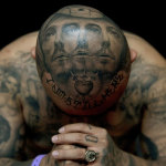 Mexican 3 150x150 - 100's of Mexican Tattoo Design Ideas Pictures Gallery