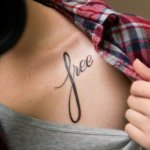 Name Tattoo3 150x150 - 100's of Name Tattoo Design Ideas Pictures Gallery