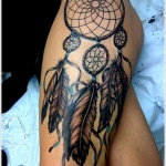 Native American 7 150x150 - 100's of Native American Tattoo Design Ideas Pictures Gallery