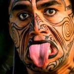 New Zealand 2 150x150 - 100's of New Zealand Tattoo Design Ideas Pictures Gallery