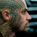 New Zealand 3 150x150 - 100's of New Zealand Tattoo Design Ideas Pictures Gallery