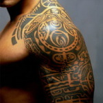 New Zealand 9 150x150 - 100's of New Zealand Tattoo Design Ideas Pictures Gallery