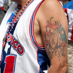 Puerto Rico 6 150x150 - 100's of Puerto Rico Tattoo Design Ideas Pictures Gallery