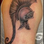 Roman 10 150x150 - 100's of Roman Tattoo Design Ideas Pictures Gallery