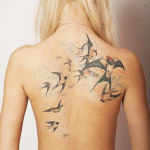 Roman 2 150x150 - 100's of Roman Tattoo Design Ideas Pictures Gallery