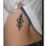 Sagittarius Tattoo7 150x150 - 100's of Sagittarius Tattoo Design Ideas Pictures Gallery