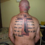 Serbian 9 150x150 - 100's of Serbian Tattoo Design Ideas Pictures Gallery
