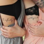 Sister 4 150x150 - 100's of Sister Tattoo Design Ideas Pictures Gallery