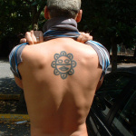 Taino 11 150x150 - 100's of Taino Tattoo Design Ideas Pictures Gallery