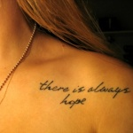 Tattoo Lettering4 150x150 - 100's of Tattoo Lettering Design Ideas Pictures Gallery