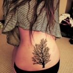 Tattoos for Girls 9 150x150 - 100's of Tattoos for Girls Design Ideas Pictures Gallery