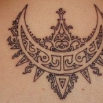 Tibetan 11 150x150 - 100's of Tibetan Tattoo Design Ideas Pictures Gallery