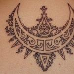 Tibetan 11 150x150 - 100's of Tibetan Tattoo Design Ideas Pictures Gallery