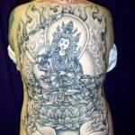 Tibetan 7 150x150 - 100's of Tibetan Tattoo Design Ideas Pictures Gallery