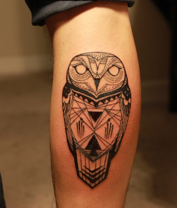 100's of Totem Tattoo Design Ideas Pictures Gallery
