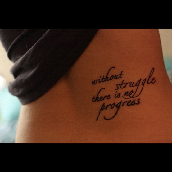 100 S Of Word Tattoo Design Ideas Pictures Gallery