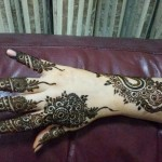 10301121 924703740880193 2521631531681919370 n 150x150 - Arabic Mehndi Designs Ideas Pictures Gallery