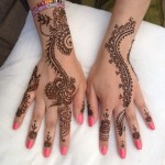 10301213 949212385106445 6540144380765020560 n 150x150 - Arabic Mehndi Designs Ideas Pictures Gallery