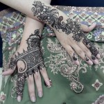 10351305 899568403393727 8696888292131093876 n 150x150 - Arabic Mehndi Designs Ideas Pictures Gallery