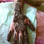 10366118 899568766727024 3806085888665916872 n 150x150 - Arabic Mehndi Designs Ideas Pictures Gallery