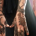 10393735 899567976727103 930205880266811476 n 150x150 - Arabic Mehndi Designs Ideas Pictures Gallery
