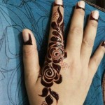 10411937 948814698469097 3389580215083659284 n 150x150 - Arabic Mehndi Designs Ideas Pictures Gallery