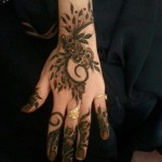 10415603 899567493393818 4554976206490556732 n 150x150 - Arabic Mehndi Designs Ideas Pictures Gallery