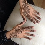 1557457 949212671773083 1772710222582237886 n 150x150 - Arabic Mehndi Designs Ideas Pictures Gallery